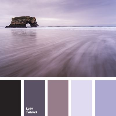 amethyst colour, aubergine shades, blackberry, blue-gray, brown and dark violet, charcoal, colour matching for repair, colour of amethyst, colour of violet orchids, colour palette for a winter wedding, colours for wedding