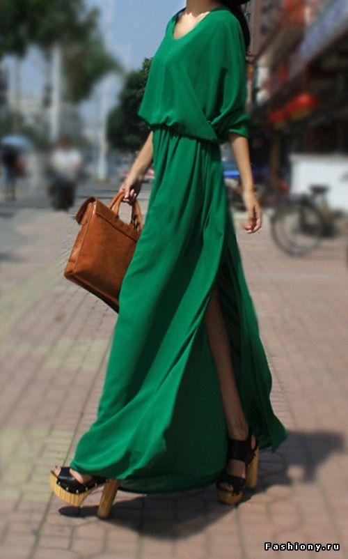 http://fashiony.ru/page.php?id_n=116902