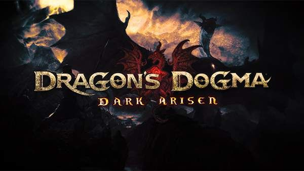Dragon's Dogma: Dark Arisen Digital Pre-order Now Available On Xbox One