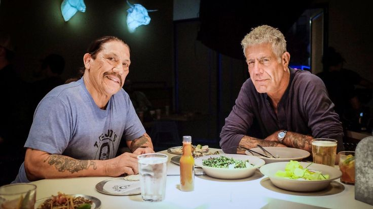 Anthony Bourdain's Ode to LA's Latino Community Airs This Sunday http://www.eater.com/2017/4/28/15467810/parts-unknown-los-angeles-episode-anthony-bourdain-premiere?utm_campaign=crowdfire&utm_content=crowdfire&utm_medium=social&utm_source=pinterest