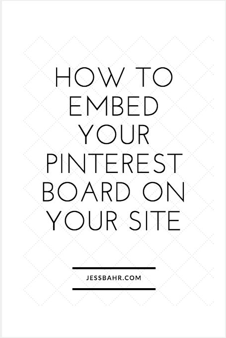 how to create multiple pinterest accounts best way