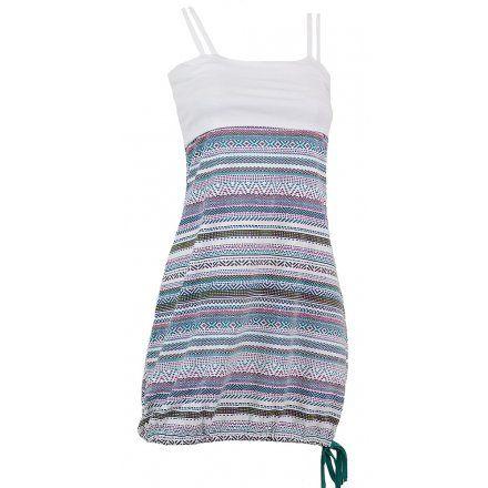 Výsledek obrázku pro šaty pro holčičky střih