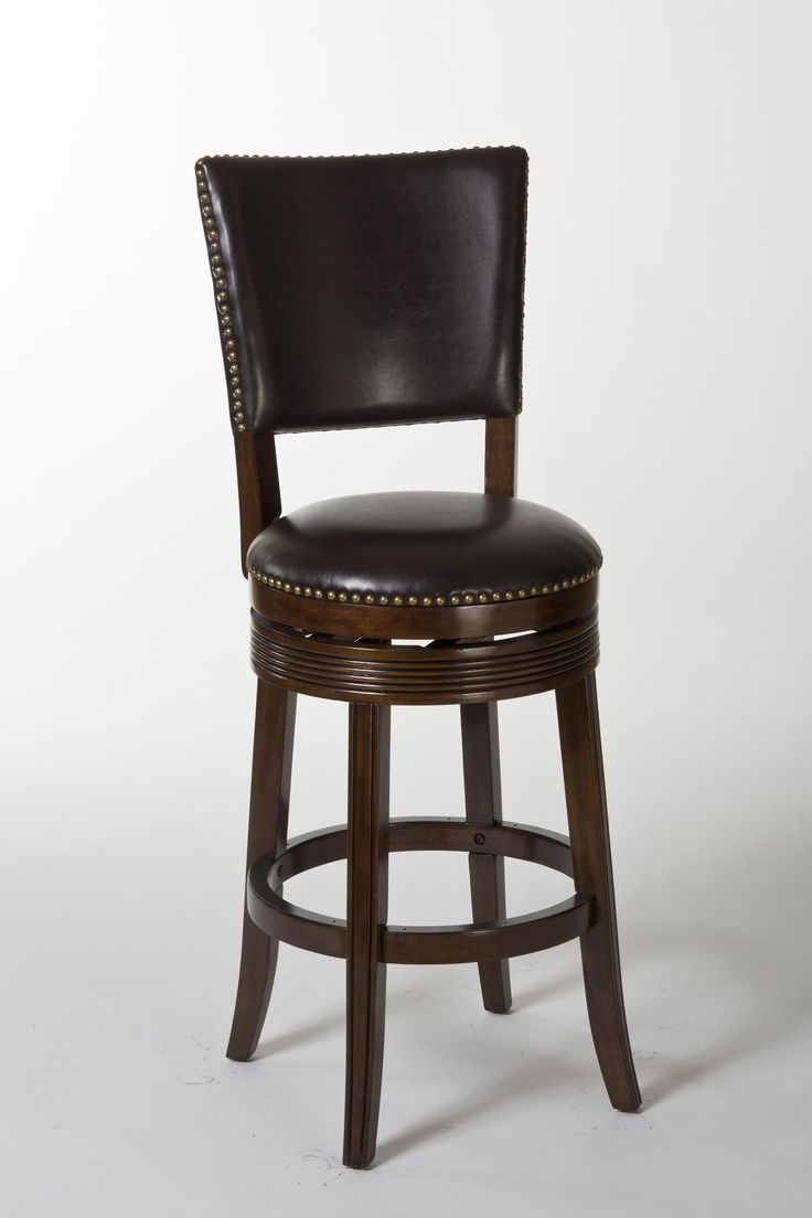 Cheap legends furniture cambridge fireplace media center in cherry - Handsome And Commanding This Stool Is The Perfect Addition To Your Home The Upholstered