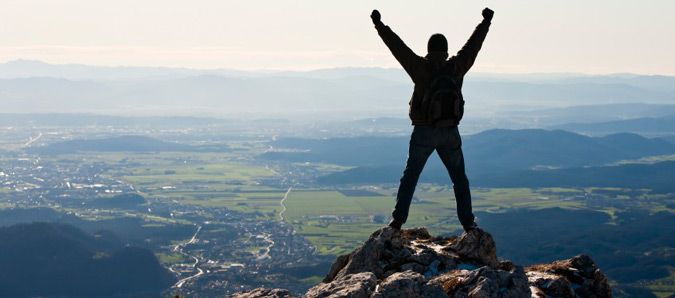 Language of Leadership: Leadership, Leaded, Language, Prez, Management