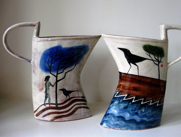 The Stour Gallery - James Campbell