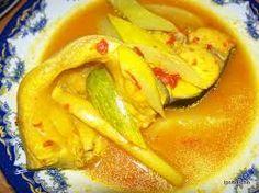 Resep Ikan Patin Bumbu Kuning | Resep Masakan Indonesia