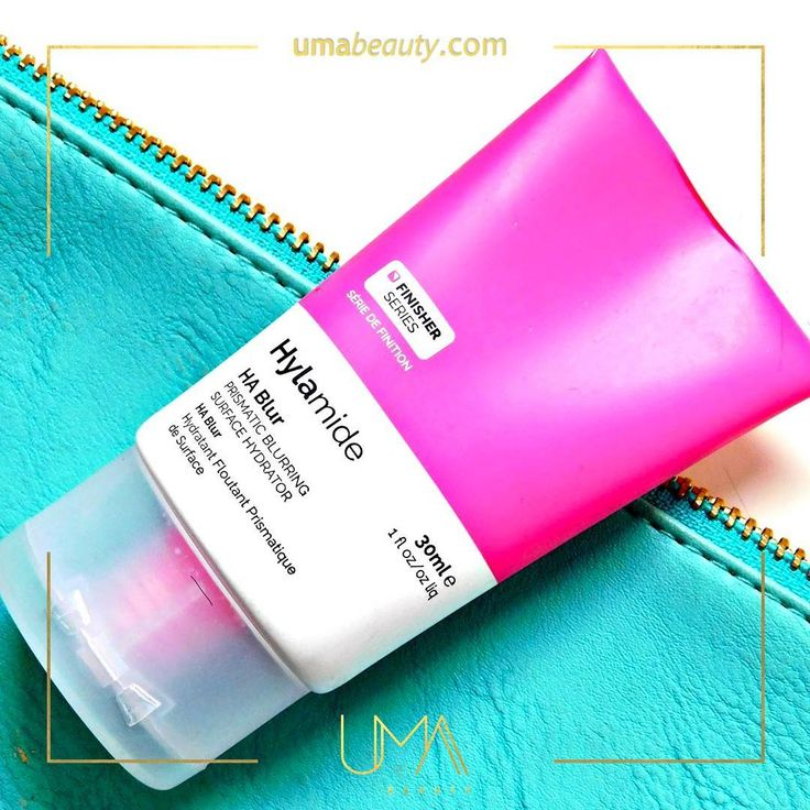 HA Blur es un primer/corrector de piel, que disimula, rellena, corrige y minimiza poros al mismo tiempo que hidrata la piel. ¡Aplícalo antes de tu maquillaje o solo! La apariencia de tu piel lucirá increíble. ��Encuéntralo ahora en www.umabeauty.com��  http://ameritrustshield.com/ipost/1548059961631486307/?code=BV70FVIDLFj