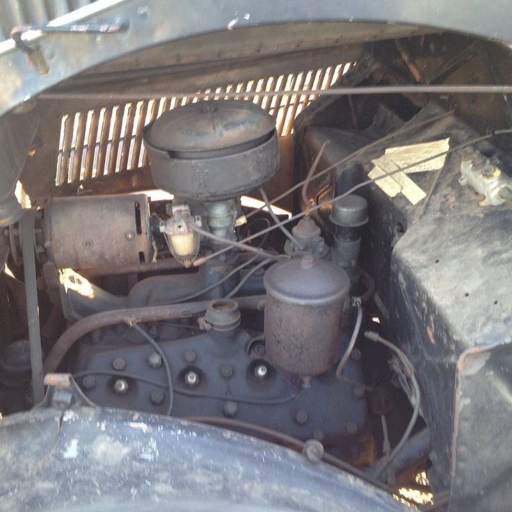1936 Ford Other   eBay