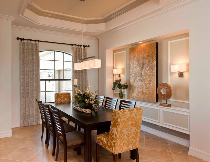 163 best dream dining rooms images on pinterest