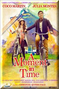 Watch A Moment in Time (2013) - Free Pinoy Movie OnlineFilipino  Movie