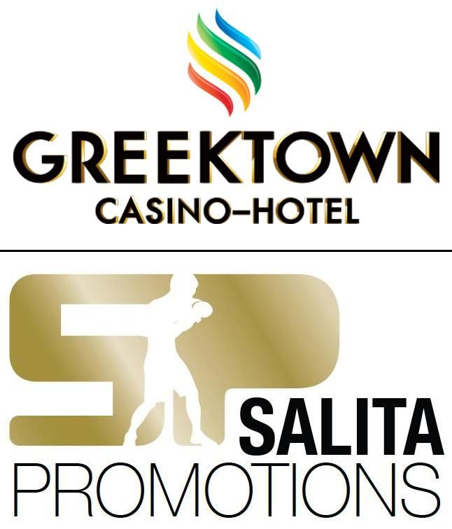 Tuesday January 26, 2016– Greektown Casino to Host 'Detroit Brawl' Professional Boxing Event on February 6thPromoter Dmitriy Salita of Salita Promotions is proud to announce that…