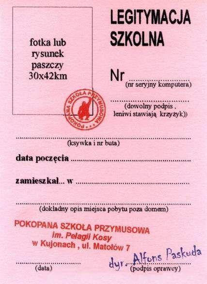 legitymacja_szkolna_przod.jpg (427×586)