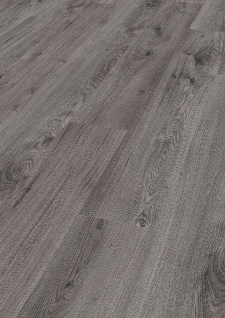 Laminat eiche antik grau  Die besten 10+ grauer Laminatboden Ideen auf Pinterest | Laminat ...