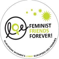 European Women's Lobby Européen des femmes : Publications