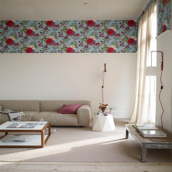 20 best images about jessica on Pinterest - wohnzimmer weis pink