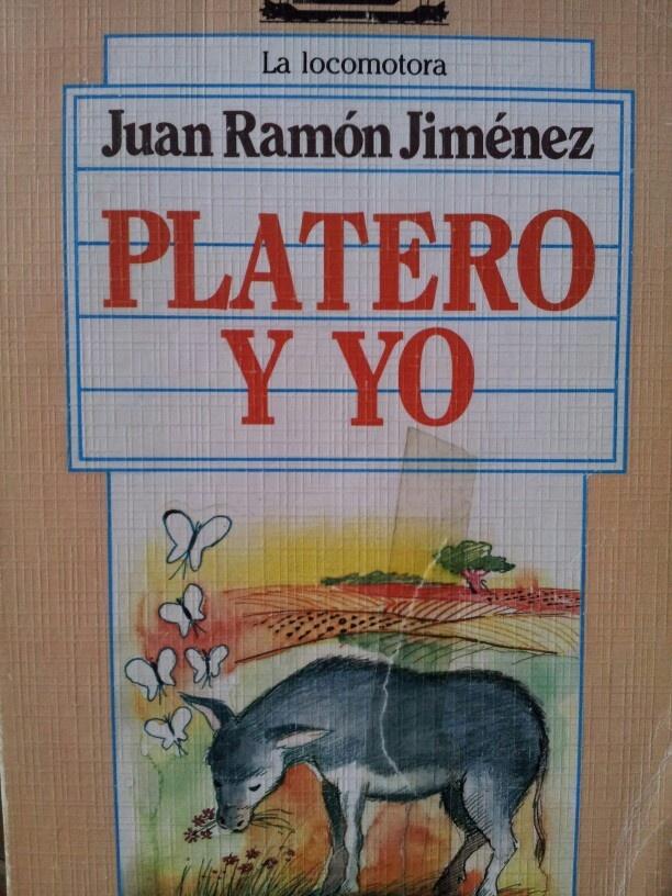 libro de la primaria