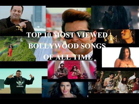 Free Download Top 10 Most Viewed Bollywood Songs Of All Time Bollywood Hindi Indian Songs.mp3, Uploaded By: MUSiC World, Size: 3.73 MB, Duration: 2 minutes and 50 seconds, Bitrate: 192 Kbps.