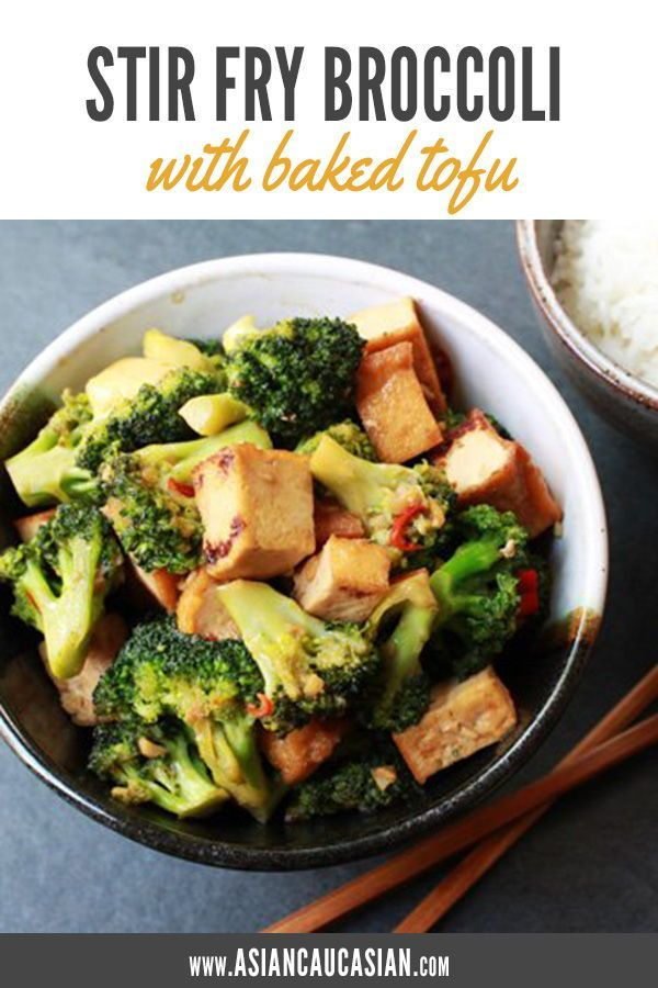 Quick & Easy Asian Vegetarian Recipes: Nutritious and Delicious Alternatives