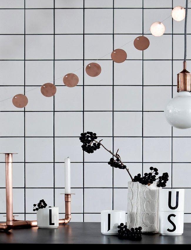 25 beste idee n over witte tegel keuken op pinterest metro tegel keuken natuurlijke keuken - Hoe kleed je een witte muur ...