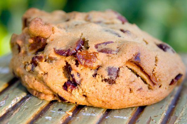 Kid-friendly fast, healthy breakfast recipes for school...will make the breakfast cookies nut free.