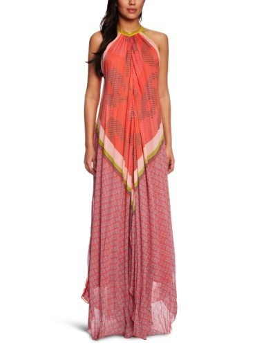 Bl-nk Versay Maxi Womens Dress Bellarina Pink Large Bl-nk, http://www.amazon.co.uk/dp/B009ZPF4TS/ref=cm_sw_r_pi_dp_SGxIrb0ZXTMCV