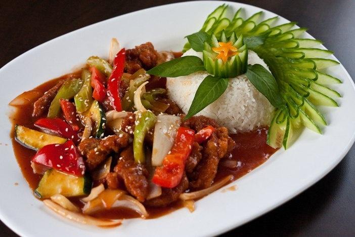 Bienvenue à notre nouveau membre / Welcome to our new member: Chez Lien | Hochelaga-Maisonneuve, Montréal Restaurant | Cuisine Vietnamienne & Grillades | www.RestoMontreal.ca