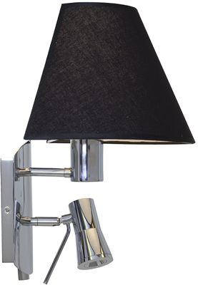 swing arm wall lamps brand lighting discount lighting call brand lighting sales 800