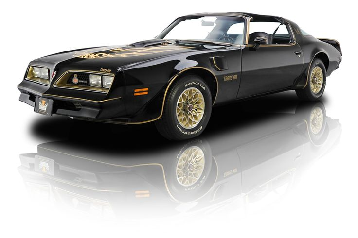 16 best images about smokey and the bandit trans am on pinterest