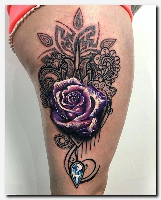 #tattooprices #tattoo Tattoo Wild Animals, Popular Chinese
