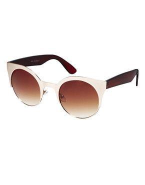 Maui Jim Honey Girl Sonnenbrille Taubengrau Dove Grey Polarisiert 51mm K5sJSRvEJ