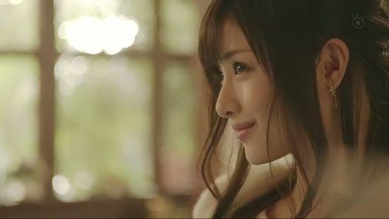 """石原里美被选为日本年度""""颜值最高女性""""(图)_网易新闻中心"""