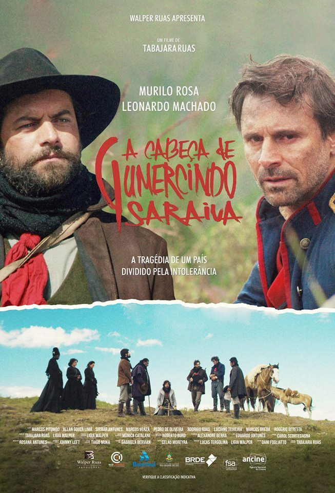 AVI DVD ELAS CANTAM GRÁTIS CARLOS ROBERTO DOWNLOAD