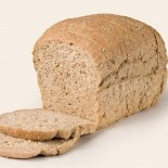 low carb breadWhole Foods Market, Lowcarb, Carb Low, French Toast, Low Cal Carb, Gluten Free, Smart Carb, Breads Julian Bakeries, Low Carb Breads