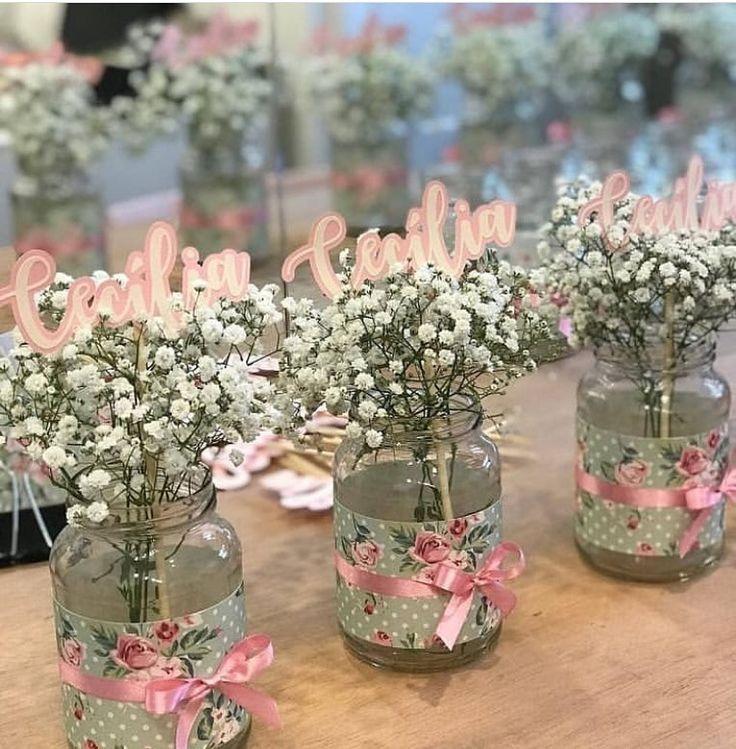 "Mia on Instagram: ""From @catalogodeideias #eventdesign #eventsdubai #dubaiweddings #weddingdubai #events"