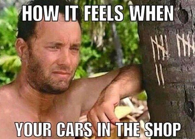 car memes on pinterest car memes funny cars and funny car quotes