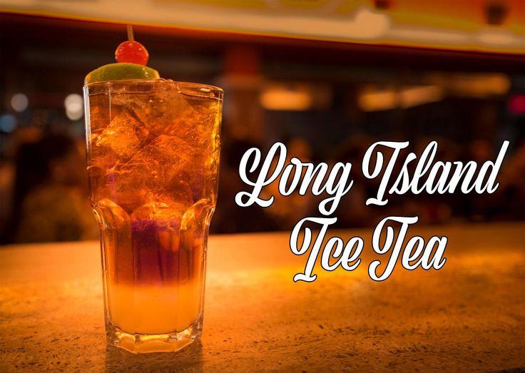 Hast Du schon alle unsere Cocktails probiert?    Don Luca mexikanisches Restaurant   www.donluca.de #DonLuca #mexikanisch #Restaurant #Bar #Cocktailbar #Cantina #mexican #Mexicaner #Muenchen #Schwabing #Don #Luca #HappyHour #mexikanischesEssen