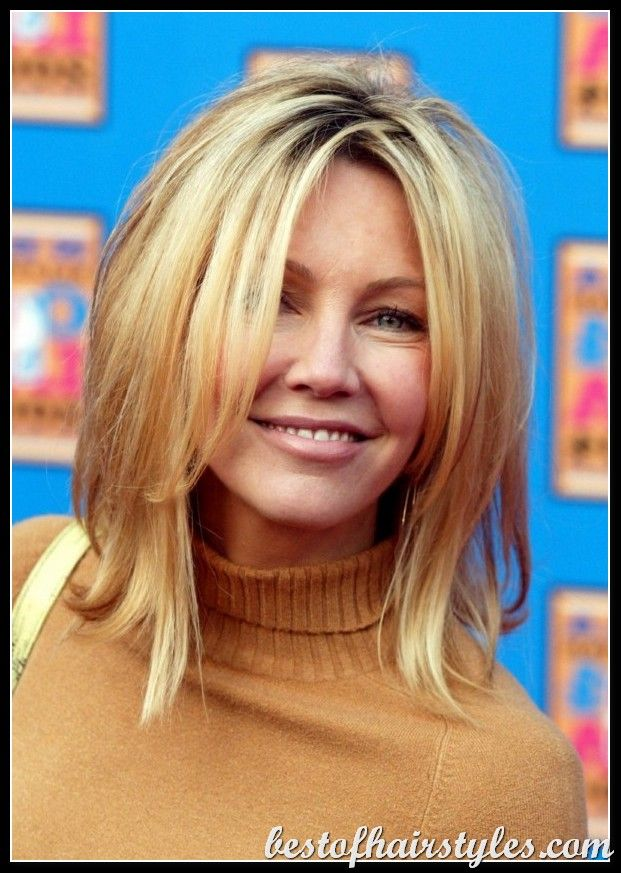 Long+Length+Hair+Cuts+for+Women | -hairstyles-2012-long-length-58 « The Hairstyles Site, hairstyles ...