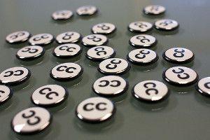 Creative Commons Hvad må man bruge og hvad må man ej?