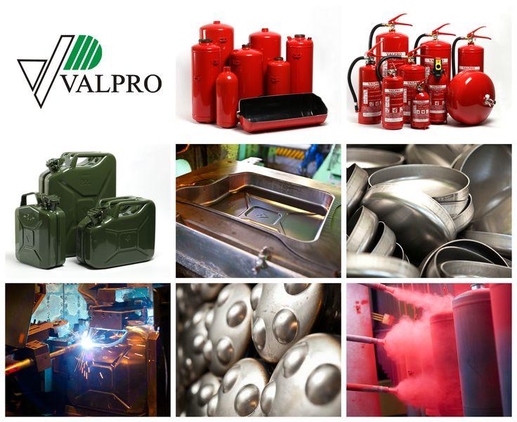 metal steel JerryCans Cylinders ExtinguisherCylinders