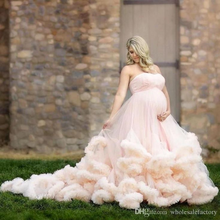 17 Best Ideas About Greek Wedding Dresses On Pinterest: 17 Best Ideas About Pregnancy Wedding Dresses On Pinterest
