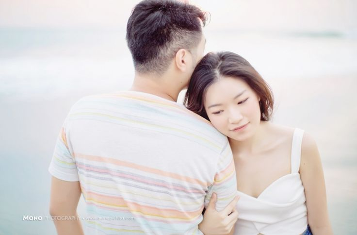 bali_prewedding_monophotography_gerry_jennifer_beach1