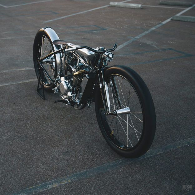 http://www.bikeexif.com/supercharged-ktm-motorcycle-hazan-motorworks
