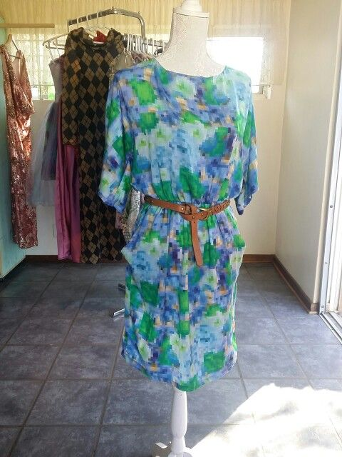 MinnaTAU happy dress, now on SALE contact me on matimelaz@gmail.com