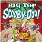 List of monsters and villains - Scoobypedia, the Scooby Doo database