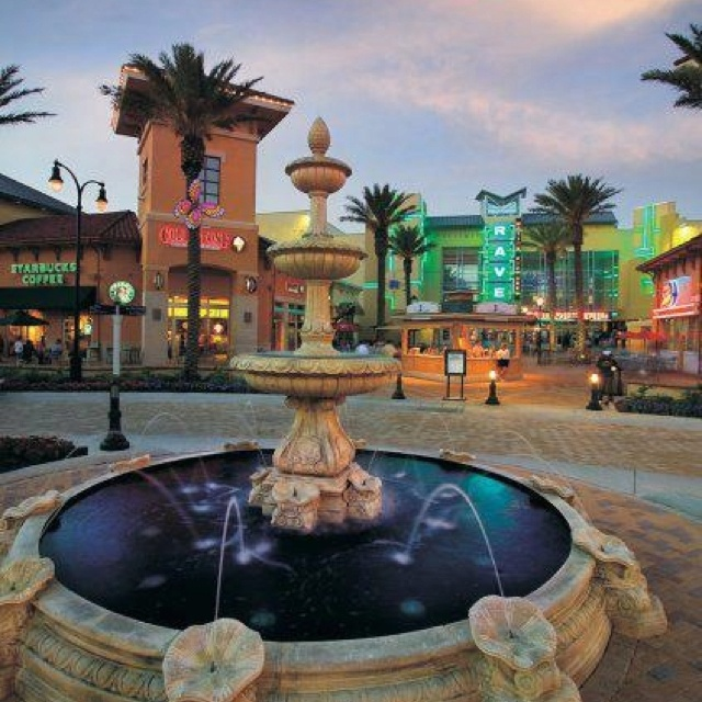 17 Best images about DESTIN. FL & surrounding area on ...