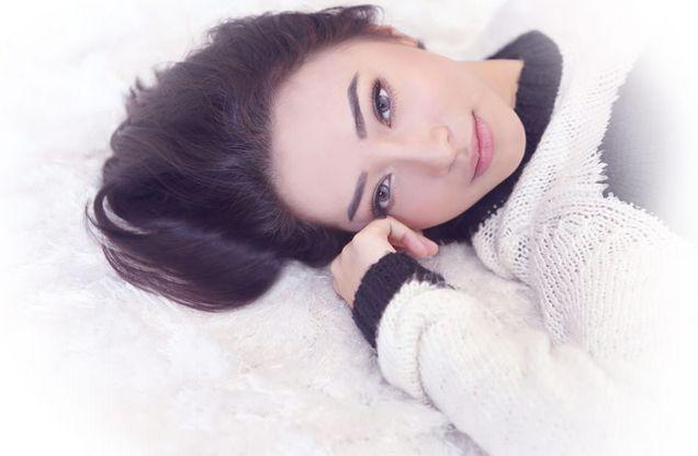 Nikita Willy Versus Syahrini, Lebih Cantik Siapa? | Wow Kece Badai !