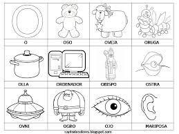 objetos con o para niños - Buscar con Google