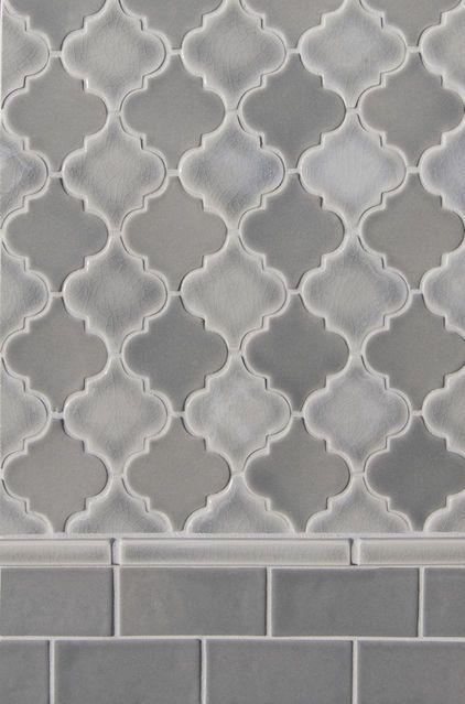 Kitchen Floor Ceramic Tile Ideas kitchen Pinterest Kitchen