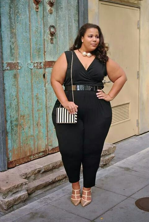 big girls fashion styles big girls don t cry fashion plus size