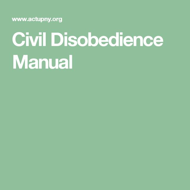 a definition of social movements and reasons for civil disobedience The importance and significance of civil disobedience definition identify civil disobedience to were nonviolent movements that brought about social.
